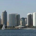 24-hour locksmiths in San Diego - Pros On Call