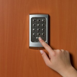 24-hour locksmiths in Seguin TX - Pros on Call lock services