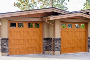 24-hour locksmiths in South Austin - Pros On Call Garage Door Services