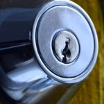 24-hour locksmiths in Westlake TX - Pros On Call Local Security Experts