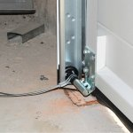 Broken Cable Replacement - Pros On Call Garage Door Services