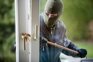 Burglary Damage Repair - Pros On Call 24-Hour Locksmiths In Waco TX