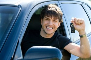 Car Key Replacement - 24-hour locksmiths in Waco TX - Pros On Call