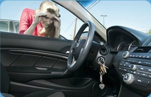 Emergency 24-hour locksmiths in Killeen TX - Pros On Call