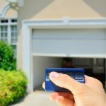 Garage Door Remote Services - Pros On Call Garage Door Services