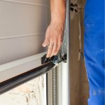 Garage Door Weather Seal Services - Pros On Call