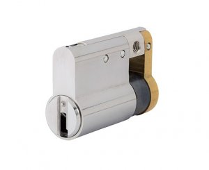 Profile Cylinder Locks - Pros On Call Locksmiths