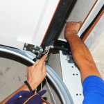 Spring Replacement - Pros On Call Garage Door Services