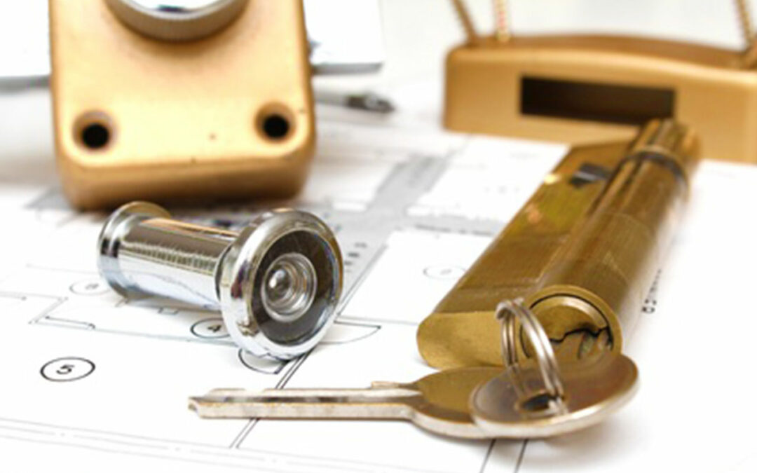 Why-You-Need-To-Know-a-Emergency-Locksmith-Service-Pros-On-Call-Lock-Services