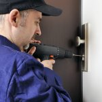 24-Hour Locksmiths In Arizona - Pros On Call Security Experts