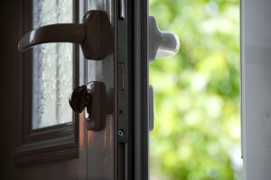 24-Hour Locksmiths In Buda TX - Pros On Call Residential Locksmiths
