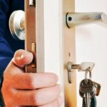 24-Hour Locksmiths In Cedar Park TX - Pros On Call
