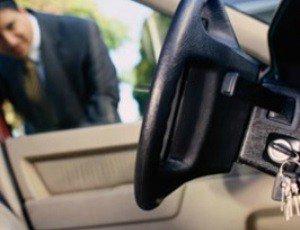 24-Hour Locksmiths In Steiner Ranch Austin TX - Pros On Call - Automotive Locksmiths