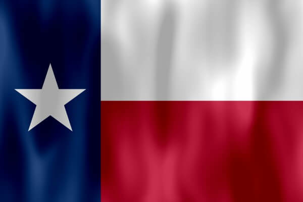 24-Hour Locksmiths In Texas - Pros On Call