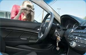 24-hour locksmiths in Cibolo - Emergency Locksmtih Services by Pros On Call