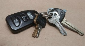 24-hour locksmiths in Pflugerville, TX - Pros On Call Automotive Locksmiths