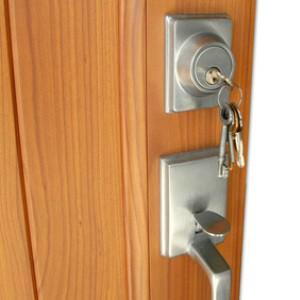 24-hour locksmiths in Steiner Ranch Austin TX - Pros On Call Lock Services