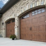 Carriage House Garage Door Installation - Pros On Call Locksmith and Security Experts