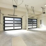 Glass Garage Door Installation Experts - Pros On Call