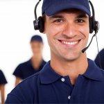 Locksmith FAQ - Pros On Call