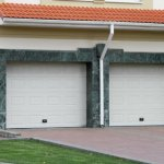 Vinyl Garage Door Installation - Pros On Call Locksmith And Garage Door Experts