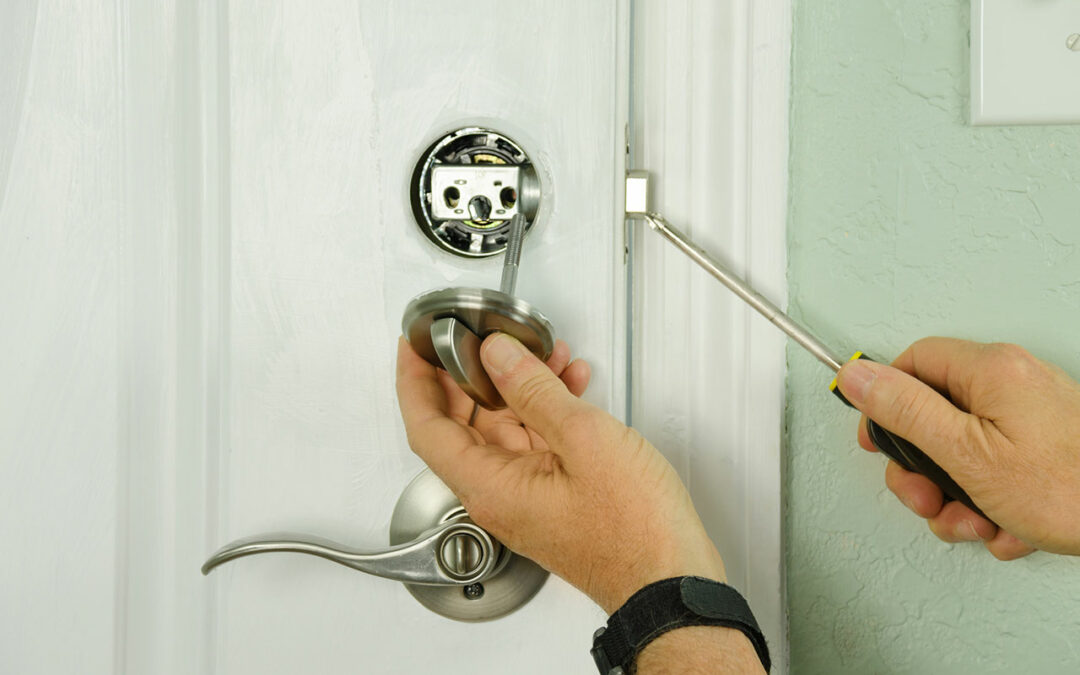 How-automotive-and-residential-locksmith-services-are-different--Pros-On-Call-Lock-Services