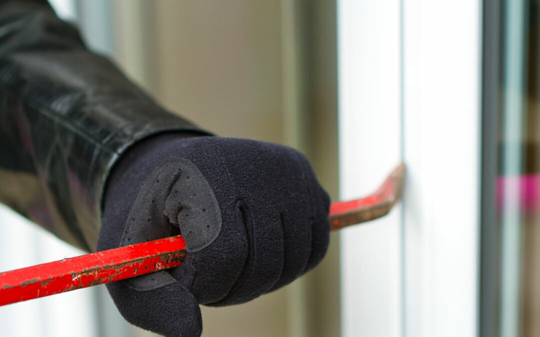 How-to-Protect-Your-Home-From-Residential-Burglary-Pros-On-Call-Lock-Services