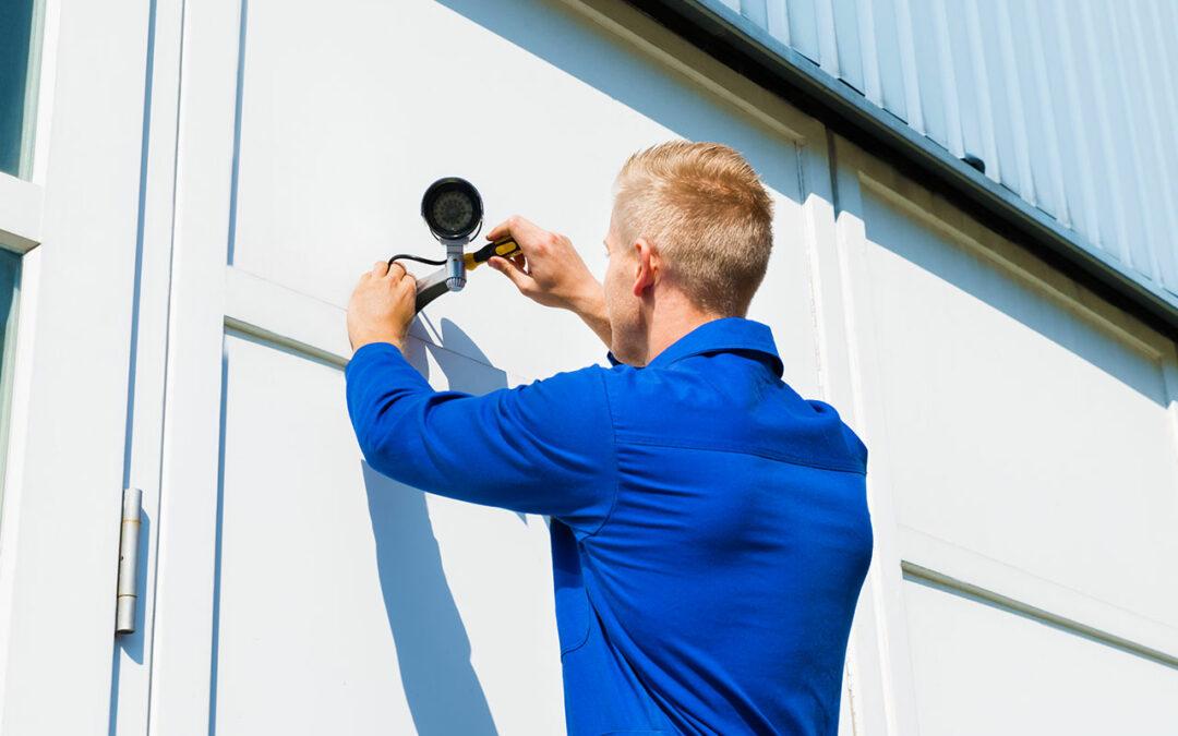 7-Reasons-Why-I-need-a-locksmith-Pros-On-Call-Lock-Services