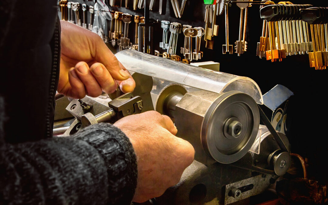How-To-Grow-A-Successful-Locksmith-Business-in-Texas-Pros-On-Call-Lock-Services