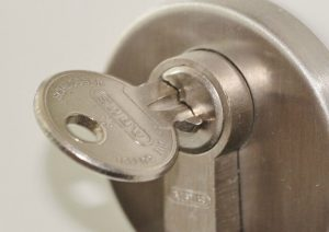 24 Hour Locksmiths In Clifton Pros On Call Lock Services