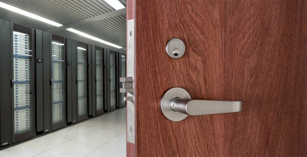 24 Hour Locksmiths In Woodbridge Pros On Call Lock Services