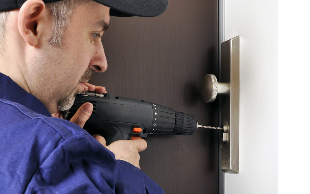 Locksmith-Services-Give-You-Peace-of-Mind-Pros-On-Call-Lock-Services