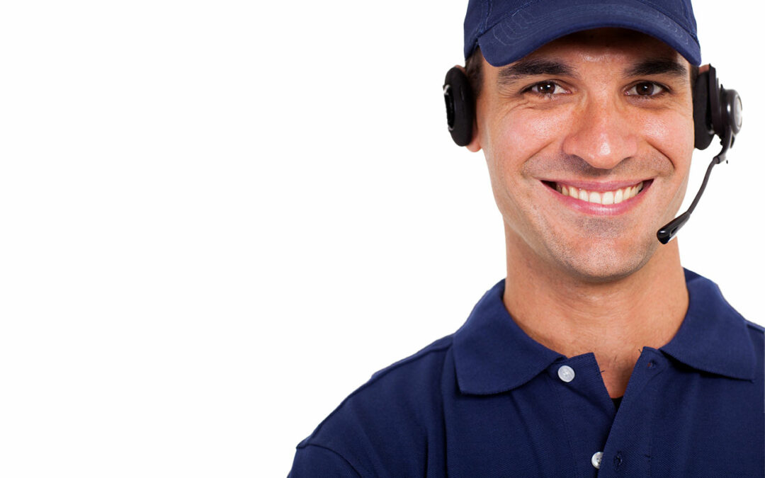 When-It-Comes-To-Strangers-The-Austin-Locksmith-Is-Someone-Who-You-Can-Trust-Most--Pros-On-Call-Lock-Services