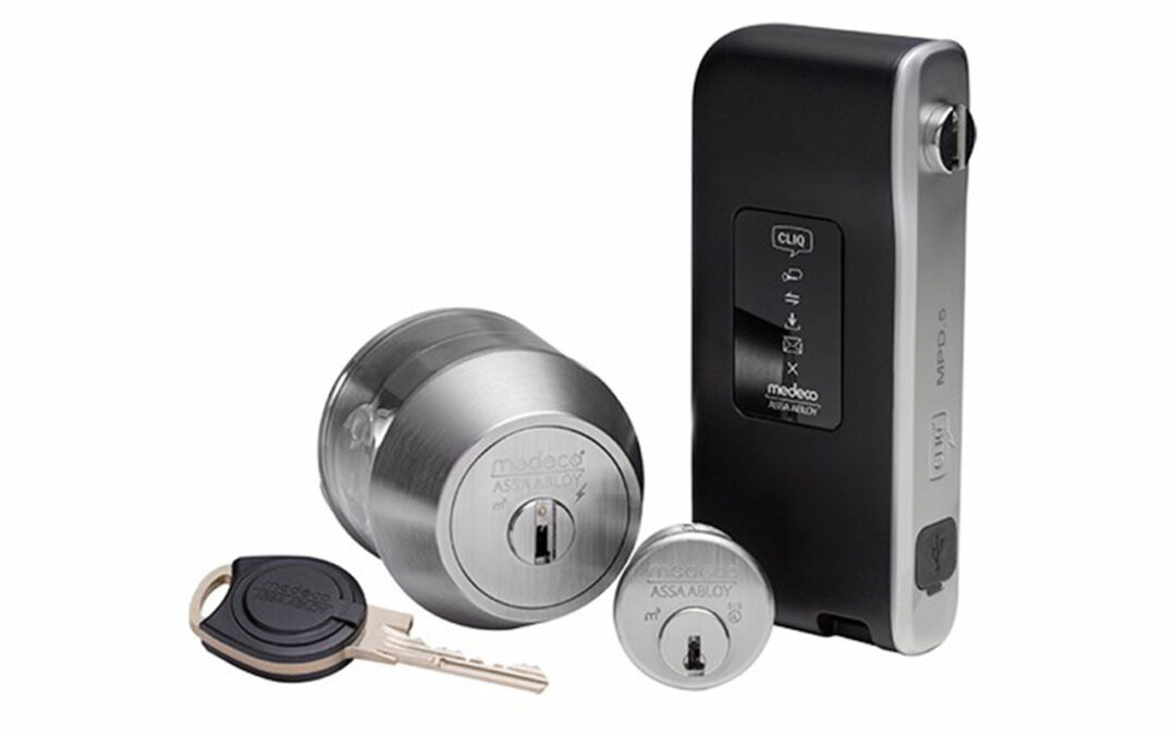 What-Kind-of-Lock-Should-I-Install-On-My-Home-Pros-On-Call-Lock-Services