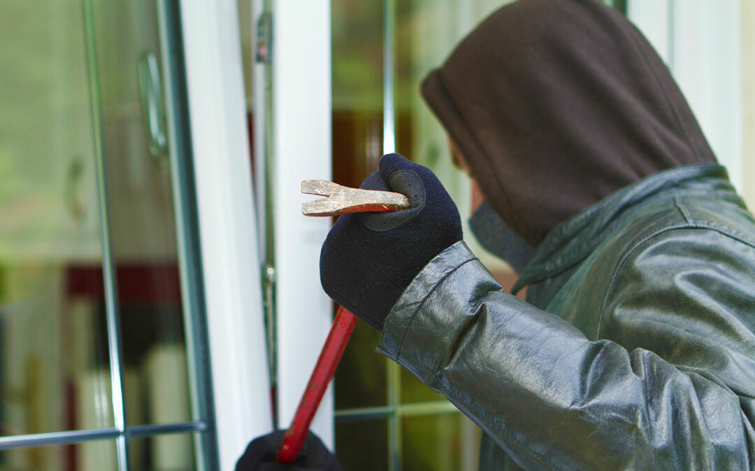 How-To-Make-Your-Home-Safe-From-Burglars-Pros-On-Call-Lock-Services