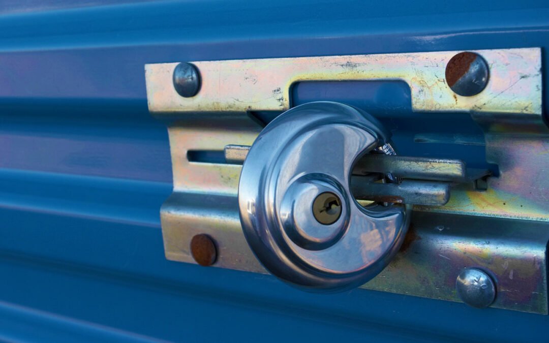 In-reality,-we-can-always-be-doing-more-to-maintain-the-sanctity-of-our-homes.---Pros-On-Call-Lock-Services