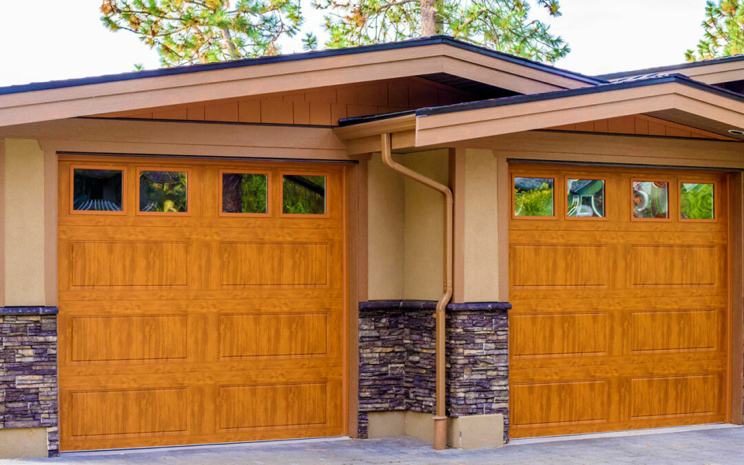 Tips-to-Keep-Your-Garage-Door-Maintained--Pros-On-Call-Lock-Services