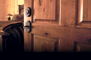 Replace Door - New Doors - Pros On Call