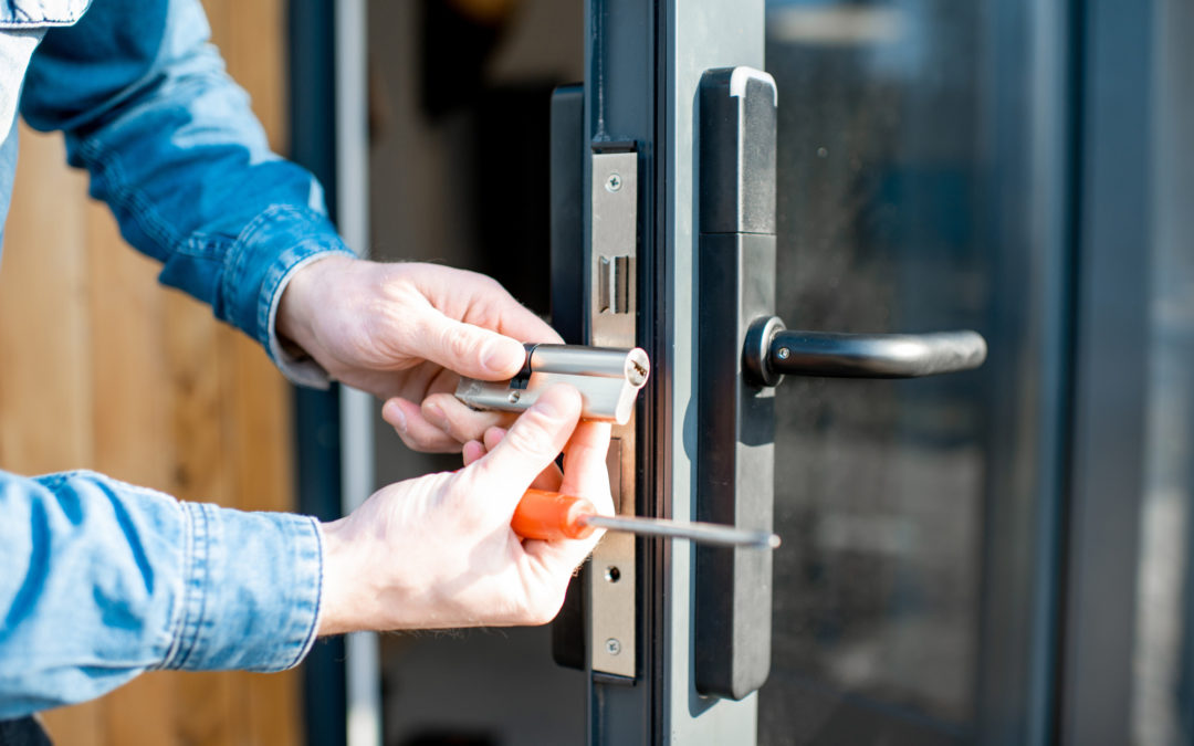 What Are the Average Locksmith Prices You Can Expect to Pay?
