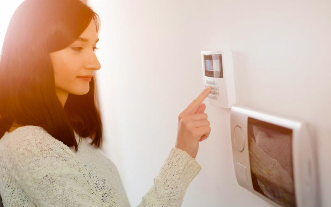 7-Home-Security-Tips-Youve-Never-Thought-About---Pros-On-Call-Lock-Services
