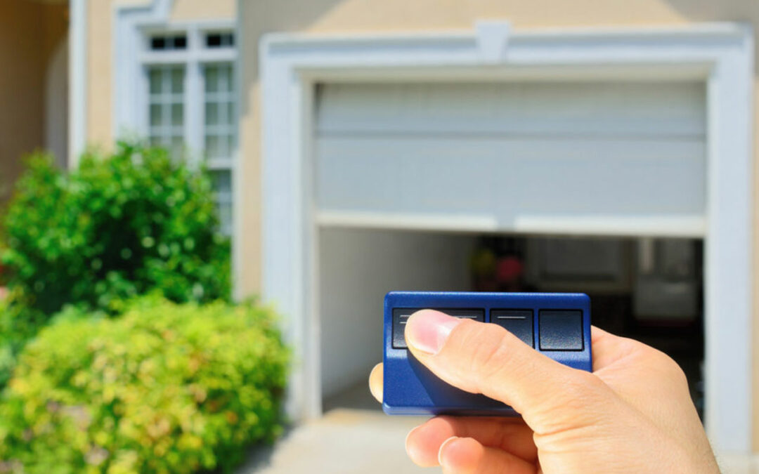 Upgrading-Your-Garage-How-to-Install-a-Garage-Door-Pros-On-Call-Lock-Services