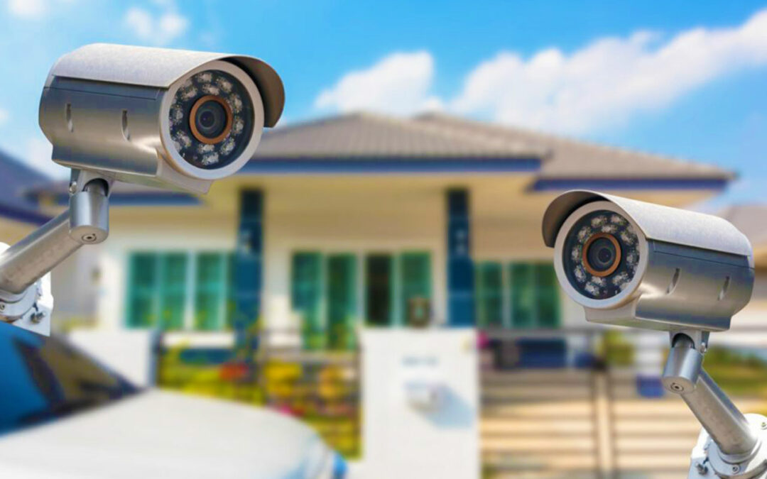Do-Security-Systems-Really-Make-Your-Home-Safer---Pros-On-Call-Lock-Services