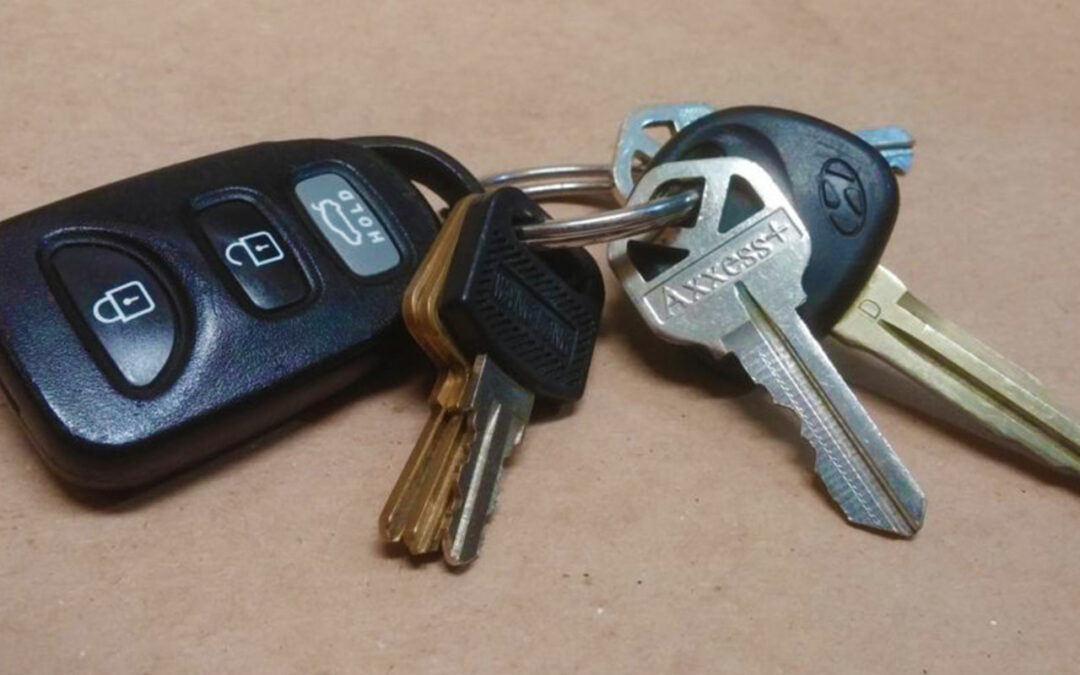 The-Ultimate-Guide-to-Key-Fob-Replacement-Pros-On-Call-Lock-Services