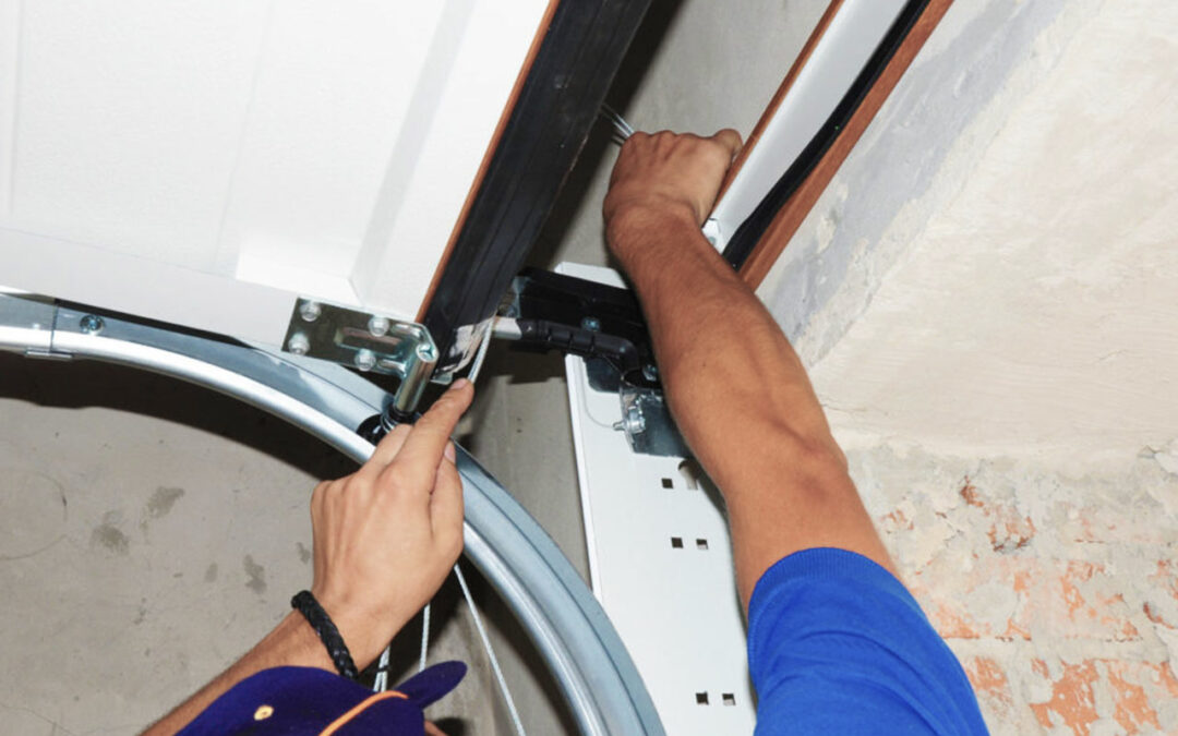 Garage-Door-Maintenance-7-Tips-to-Extend-the-Life-of-Your-Garage-Pros-On-Call-Lock-Services