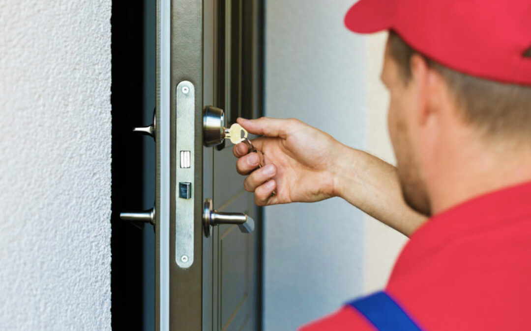 Understanding-the-Different-Lock-Grades-and-How-to-Choose-the-Right-One-for-You--Pros-On-Call-Lock-Services