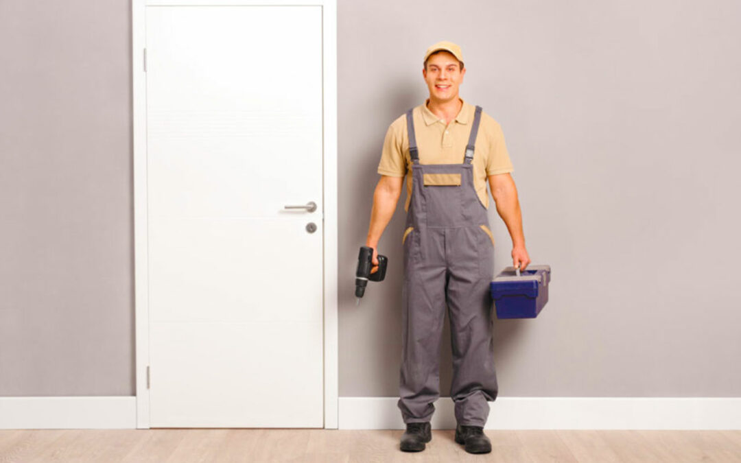 Top-8-Reasons-to-Hire-a-24-Hour-Locksmith-Pros-On-Call-Lock-Services