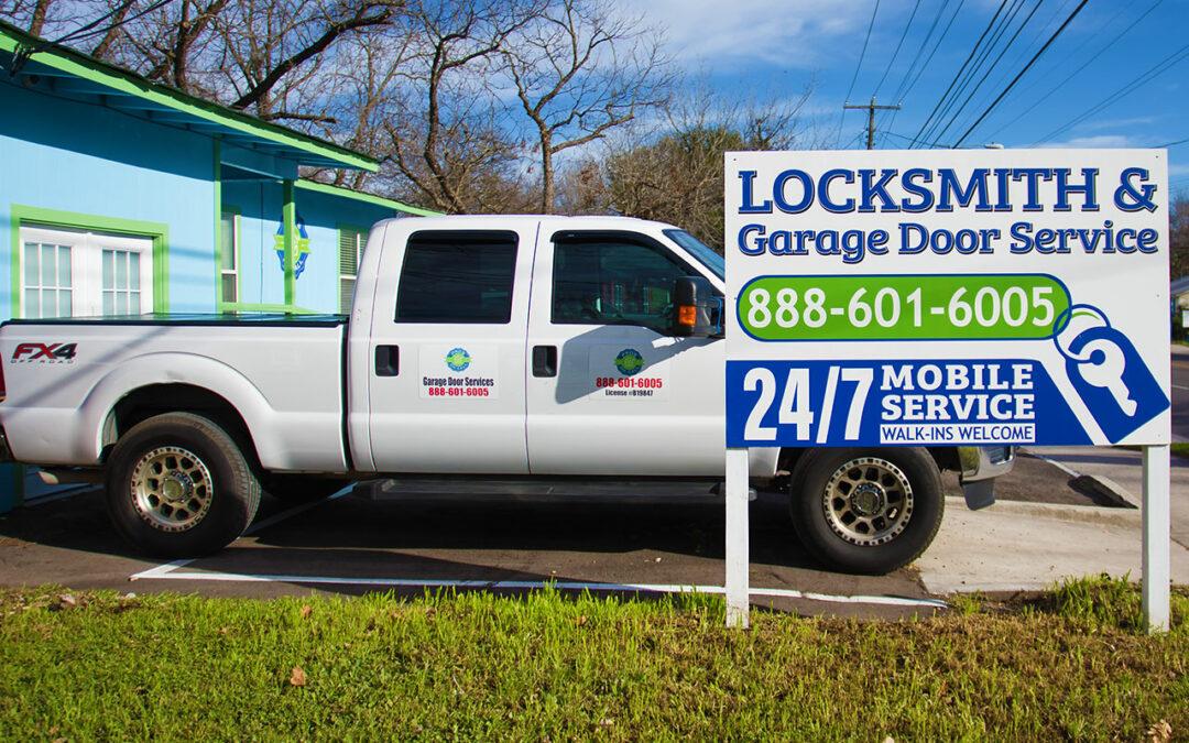 Locksmith Fort Worth 24/7 CALL NOW:  (888) 601-6005