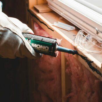 Home Light Remodeling