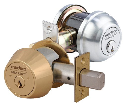 What is the Most Secure Option when Purchasing a Door Lock?