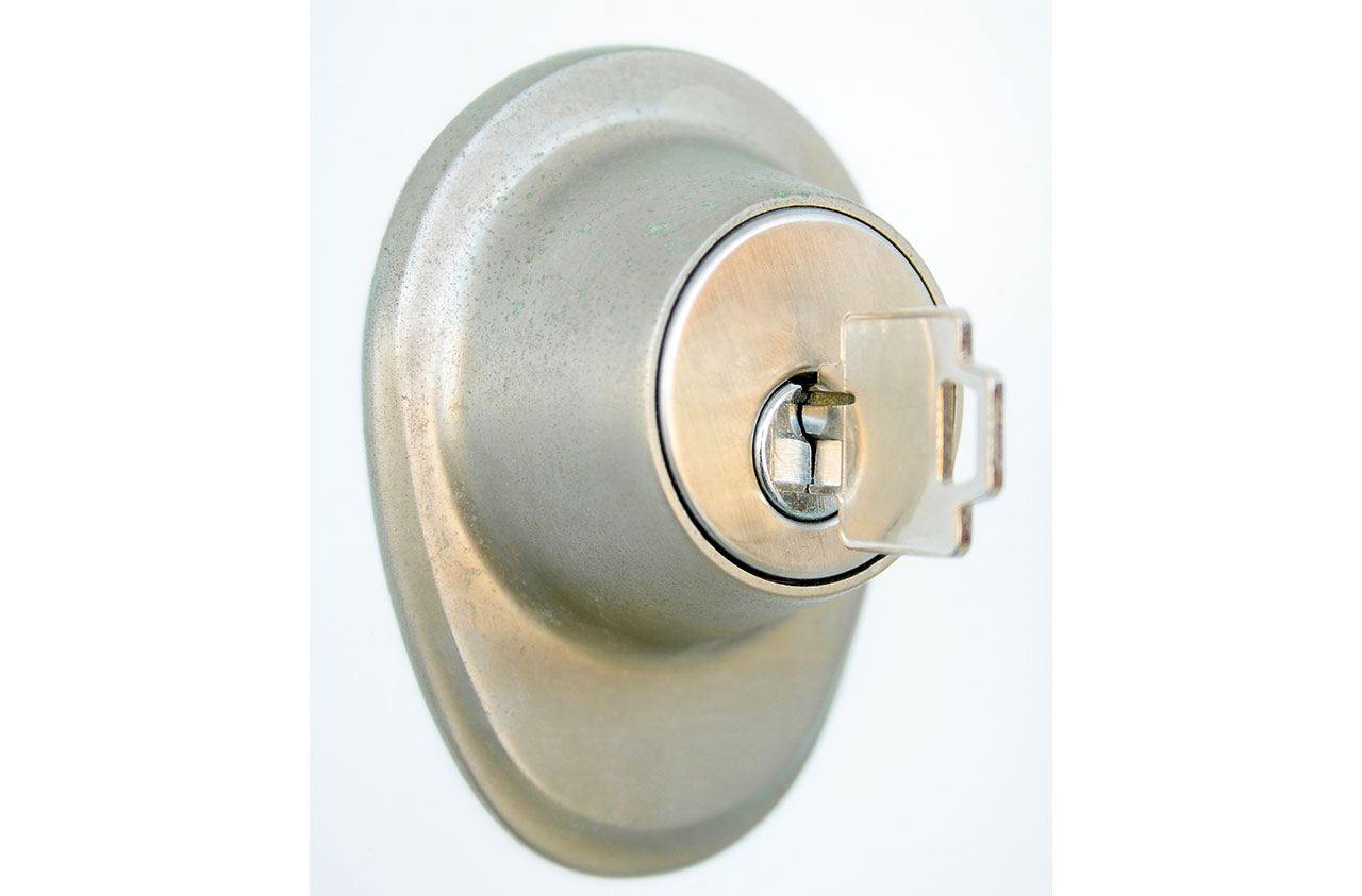 Why-are-Deadbolts-Important-for-Home-Security--Pros-On-Call-Lock-Services